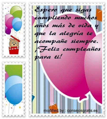 imagenes de feliz cumpleaños nuevas nuevas palabras con im 224 genes bonitas de fel 236 z cumplea 241 os
