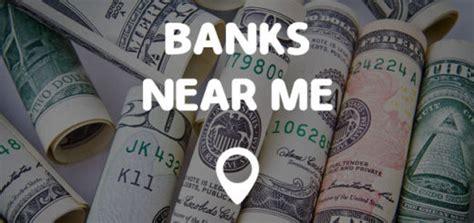 banks near me fedex office near me points near me