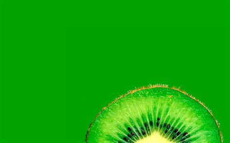 green kiwi wallpaper kiwi wallpapers wallpaper cave