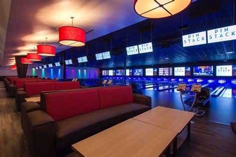 Rack Room Shoes Las Vegas by Rack Room Shoes Las Cruces Hours Bcep2015 Nl