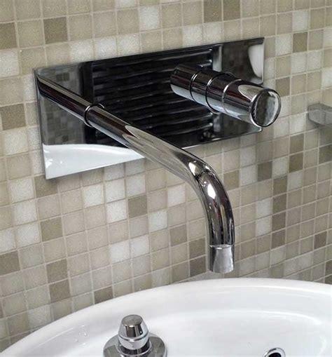costo rubinetto cucina costo rubinetto bagno interesting duplice miscelatore