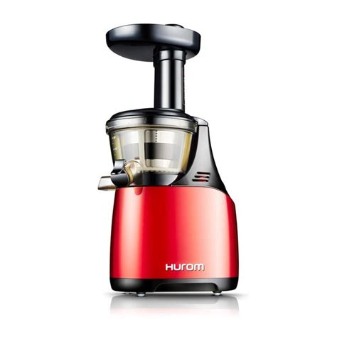 Hurom Juicer Malaysia hurom hu500dg juicer re end 4 2 2018 10 38 am myt