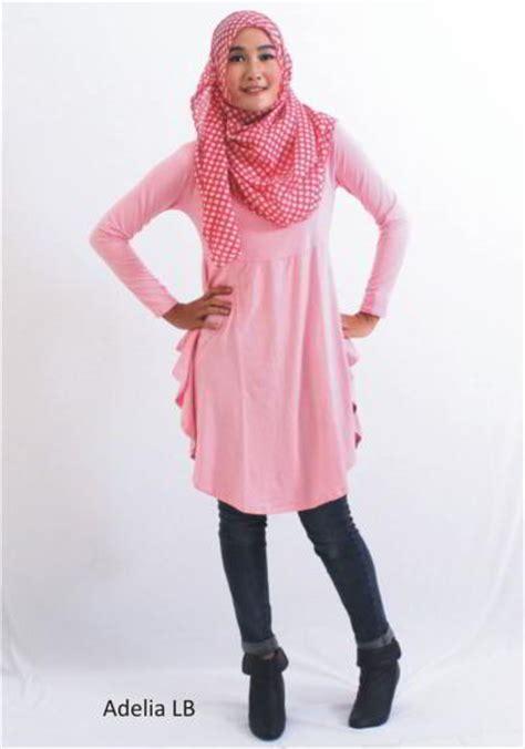 model atasan online model baju atasan muslim terbaru 2015 rp 50rb model baju