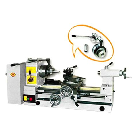 bench lathes bench lathes