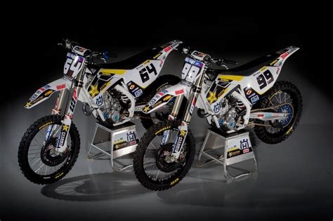 latest motocross news 2015 teams motocross news autos post