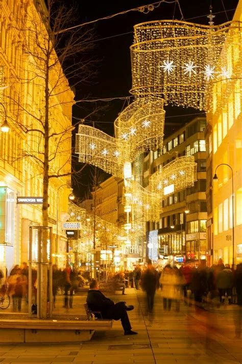 best 25 vienna christmas ideas on pinterest vienna