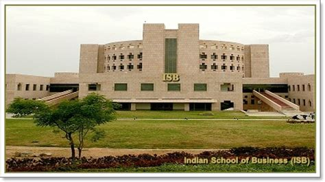 Executive Mba From Isb Quora by Five Myths About Isb Admissions Busted Mba Admissions