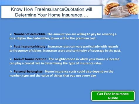 best homeowners insurance companies