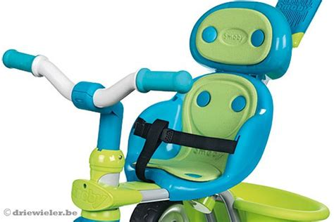 driver comfort home baby driver comfort sportdriewieler be