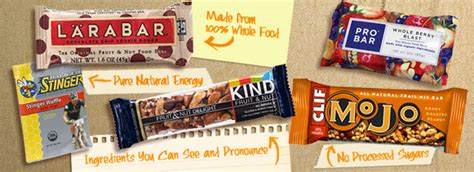 top selling energy bars top rated energy bars gallery all about home design