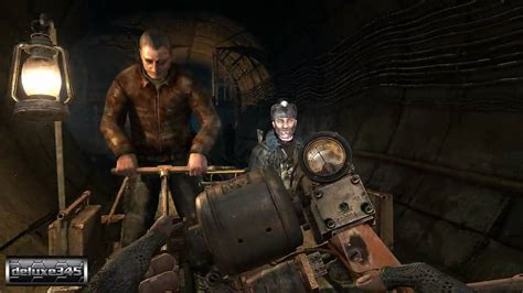 download free full version horror games pc metro 2033 free download full version pc game crack