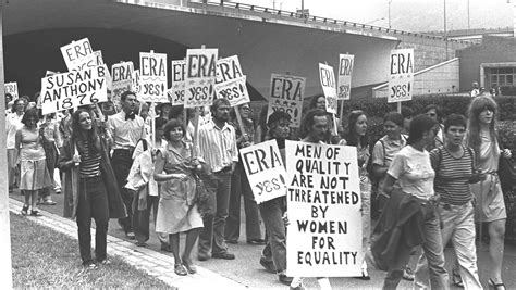 feminism resistance and revolution in s america books 1970s feminism timeline key events in s history