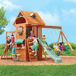 backyard swing sets australia outdoor furniture design