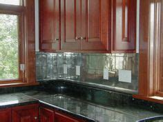 design ideas on blue pearl granite backsplash