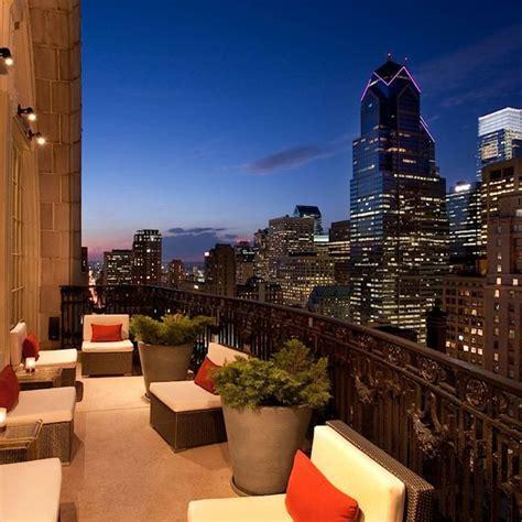 philadelphia top bars philadelphia s 9 best rooftop bars