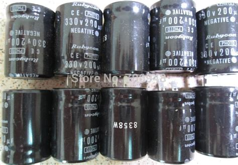 200uf capacitor price compare prices on 200uf capacitor shopping buy low price 200uf capacitor at factory
