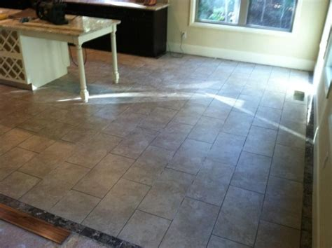 dining room flooring options flooring options for dining rooms