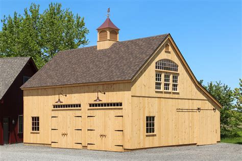 garage barns carriage barn photos the barn yard great country garages