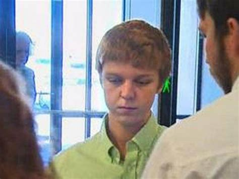 ethan couch family money ethan couch texas quadruple murderer or a victim of