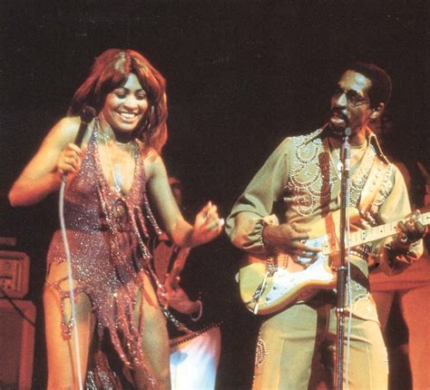 tina turner recalls the first time ike abused her ike and tina turner ike and tina turner photo 4534359