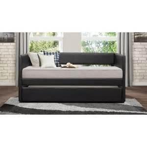 Daybeds Roseville Ca Homelegance Daybeds Traditional Beige Linen Upholstered