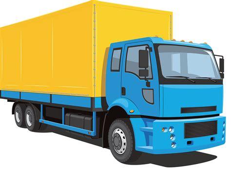 box car clipart 100 box car clipart delivery vector transport truck