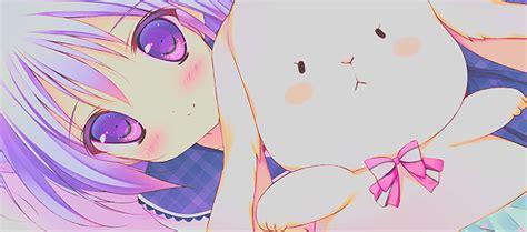 imagenes anime kawaii love kawaii love anime
