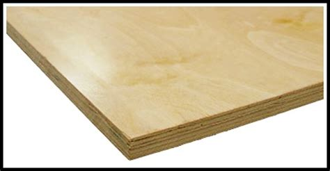 where to buy cabinet grade plywood prefinished cabinet grade plywood the woodworker s store
