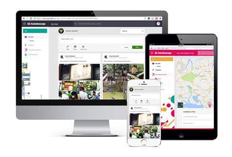 app design course singapore best seo company web design app development singapore
