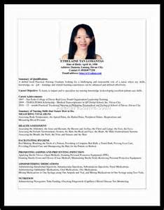 Resume Sle For Fresh Graduate Computer Science Computer Science Resumes Strong Resume Headline Exles Also Computer Science Resume Templates