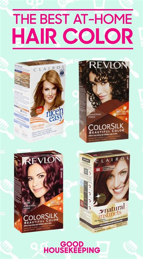 best at home hair color for brunettes 25 best ideas about bob hair color on color