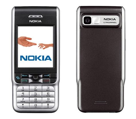 Hp Nokia Lama I Bought Only One Thuru S