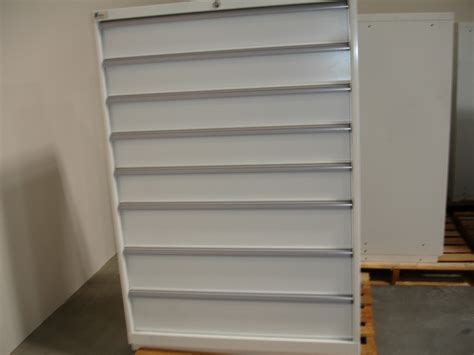 fs lista cabinets pelican parts technical bbs