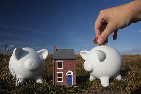 buying a house deposit amount what you need to know about buying your first home green spinnaker
