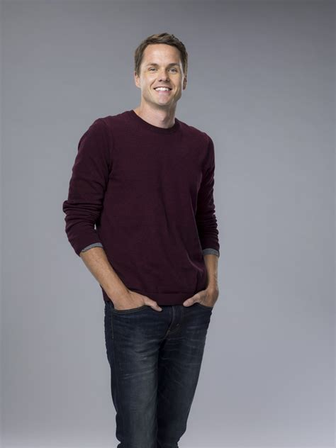 paul campbell  jack     holiday hallmark channel