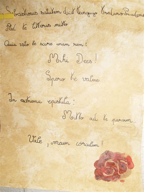 Conseil Lettre D Amour Lettres D Amour 224 La 232 Re De Cic 233 Site Du Coll 232 Ge G 233 Rard Philipe 224 Niort