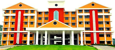 Kingston Mba Fees by Kingston Engineering College Vellore Hostel Fees