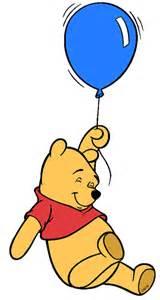 winnie the pooh clip art 7 disney clip art galore