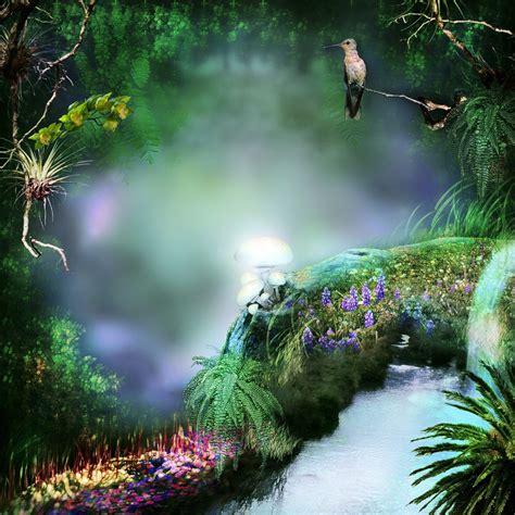 wallpaper hd jio amazing fantasy background download studiopk