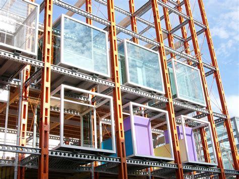 architecture m 195 169 tallique