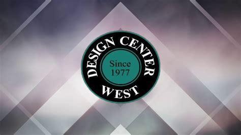 design center west solomon pond mall design center west solomon pond mall showroom youtube