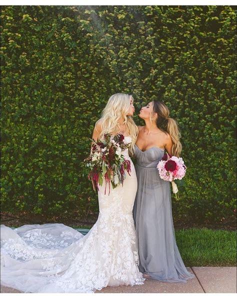 Wedding Friends by Best Friends Jess Southern And Decker