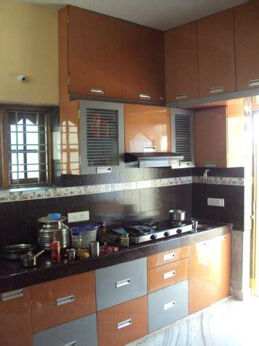 service provider  modular kitchen designs tv cabinets