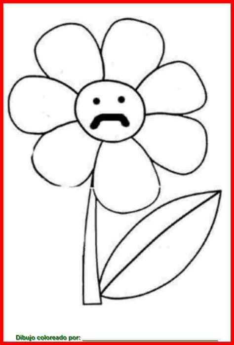 Imagenes De Flores Tristes | unpredictableevil