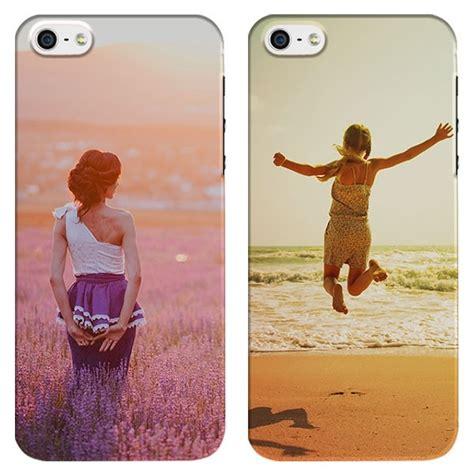 Iphone 5 Custom custom iphone 5 5s se