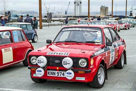 rally truck build for sale 1979 ford escort mkii rally car build race party