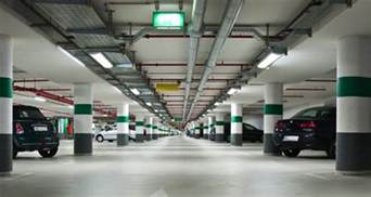 Exhaust System Sydney Carpark Exhaust In Sydney Basement Mechanical