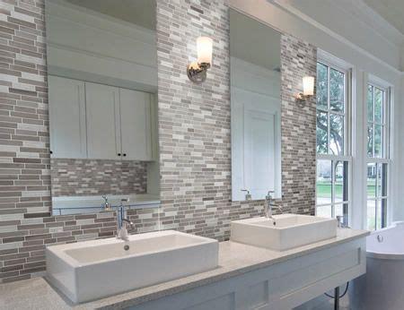 montage concepts tile ideas for kitchen