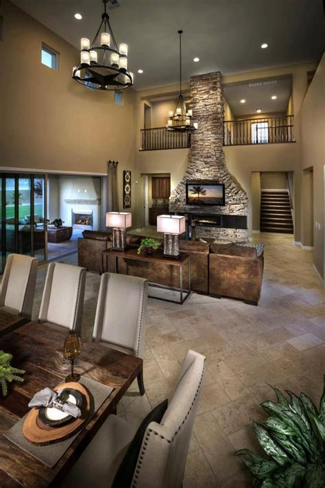 home design show in las vegas 17 best images about lennar homes on pinterest home