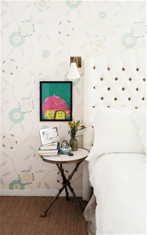 bedside l ideas tip the scale 30 easy ideas for a stylish bedside table